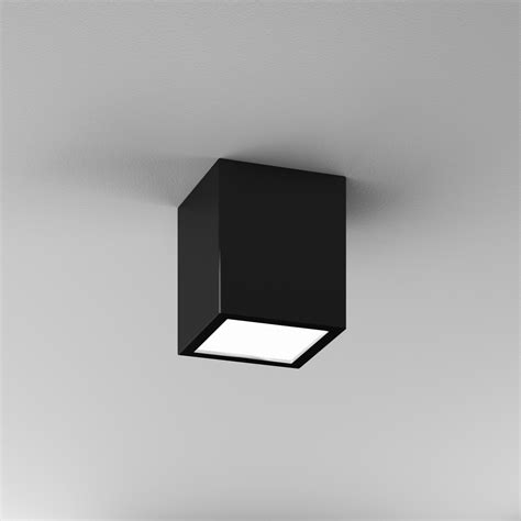 led per soffitto led soffitto incasso faretto a soffitto da incasso