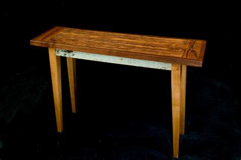Handcrafted And Gallery - custom furniture gallery antique and recycled woods