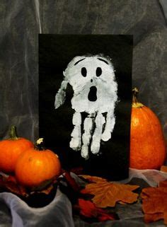 halloween printmaking project art for kids and robots the chop haus halloween art project crafts pinterest