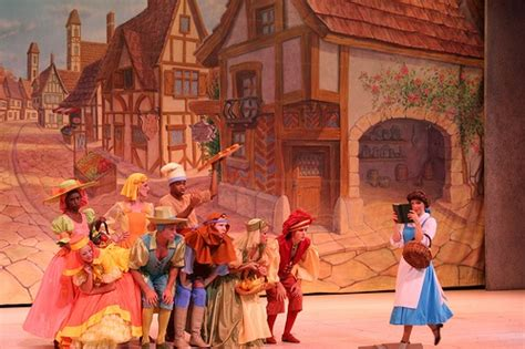 beauty and the beast village french village scene beauty and the beast pinterest