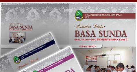 Akuntansi Keuangan Untuk Smkmak Kelas X Kurikulum 2013 buku guru bahasa sunda kelas 10 11 12 sma smk ma mak pdf wiki edukasi