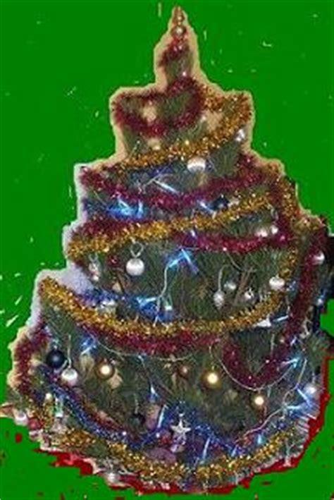 christmas pantomimes aladdin pantomime elementary middle