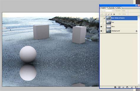 Effetto Bagnato Photoshop by Emejing Effetto Bagnato Photoshop Images Idee