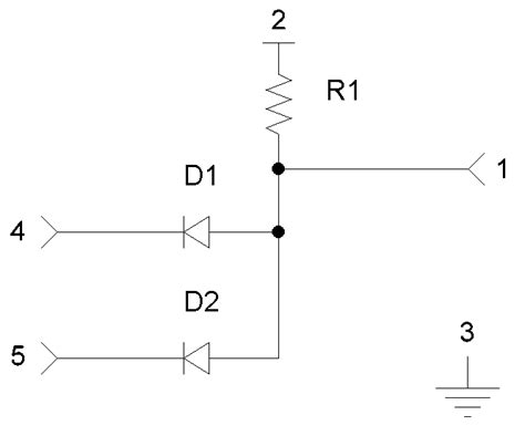 diodes gates file diode and2 png wikimedia commons