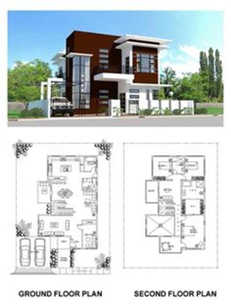 images  philippine architecture  pinterest