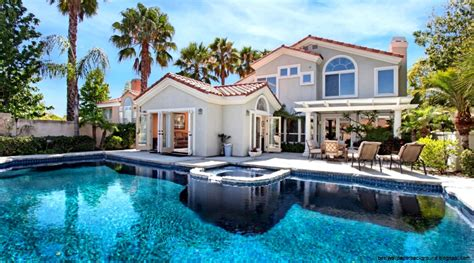 houses to buy with swimming pools quality wallpaper for homes best wallpaper background