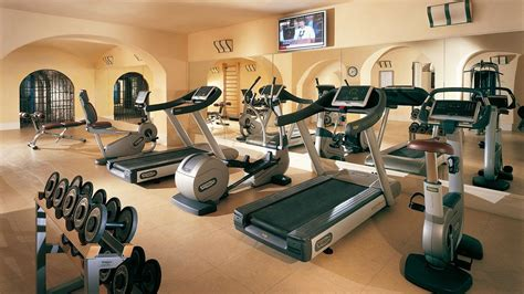 home fitnessräume garage planner exercise and workout equipment reviews