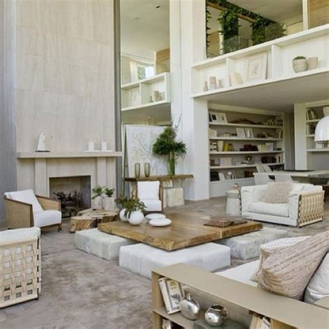modern contemporary living room 78 stylish modern living room designs in pictures you have