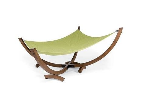 Hammock Beds by 15 Hammock Bed Designs For Outdoor Rooms And