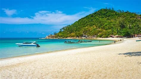 best hotels koh phangan 10 best things to do in koh phangan koh phangan must see