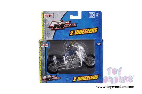 Ktm Duke 2 Wheelers Rally Maisto 118 Diecast Metal 2 wheelers bmw r 1200 c motorcycle 31300 bmw 1 18 scale