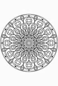 aztec coloring pages free coloring pages of aztec pattern