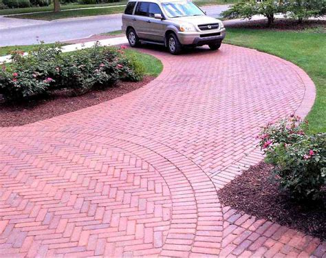 Cost To Install Patio Pavers Interlocking Pavers Installation Fascinating Best Way To Install Pavers Astonishing Price For