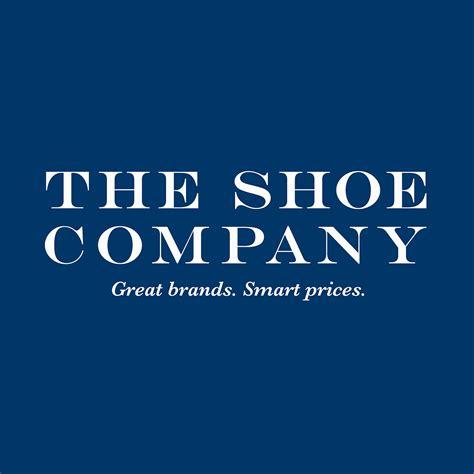 the shoe company the shoe company wikidata