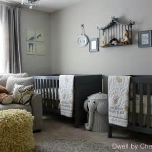 Neutral Toddler Bedroom Ideas 1000 Ideas About Boy Nurseries On