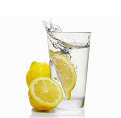 Master Cleanse Lemonade Water Detox Diet by Lemonade Diet To Lose Weight The Beyonce Diet