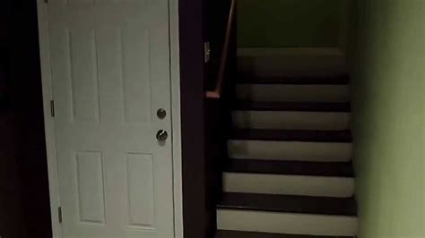 Tornado Bathroom Or Stairs Stairs Basement Shelter Panic Room