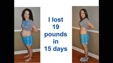 Piven On Losing 20 Pounds by How To Lose Weight Fast Lose 20 Pounds In 15 Days