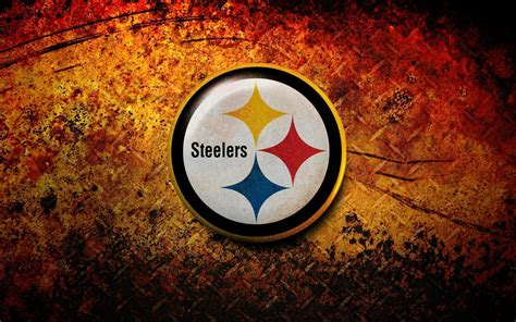 steelers background steelers wallpapers 2016 wallpaper cave