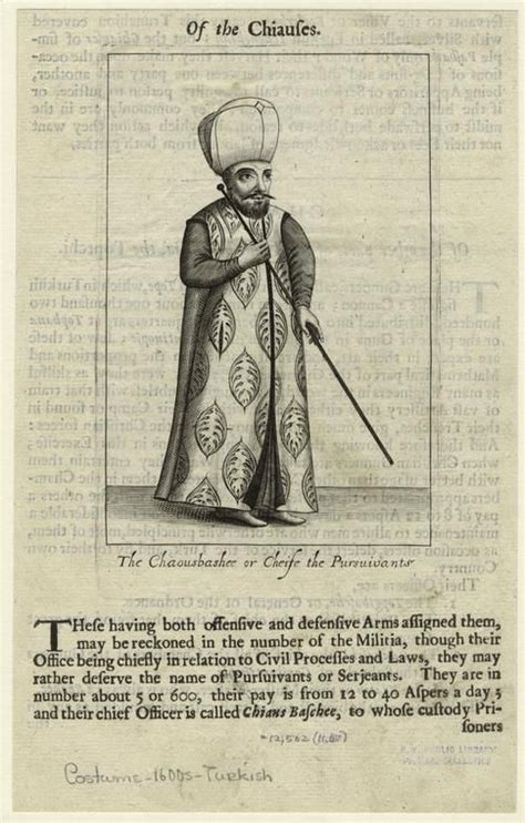 what was the main religion of the ottoman empire 187 best images about vintage male on pinterest grand