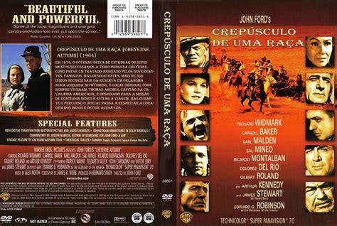 se filmer rio bravo gratis dvd crep 250 sculo de uma ra 231 a 1964 dublado r 17 00 em