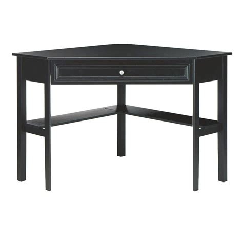 Home Decorators Collection Oxford Black by Home Decorators Collection Oxford Black Desk 2877810210