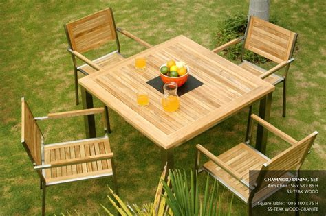 Patio Furniture Spain by Spain Patio Furniture Furniture For Hotel Indonesia