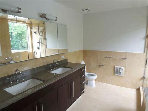 spa bathroom images 17 best images about 2 sink bathroom remodel on pinterest