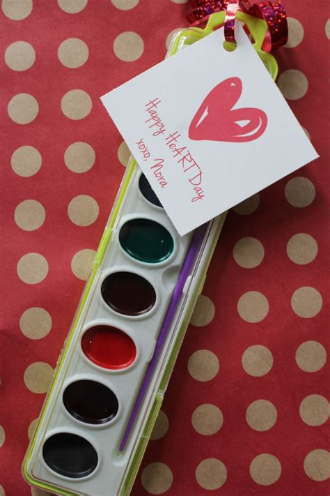 valentines for classmates 26 best s boxes for lace images on