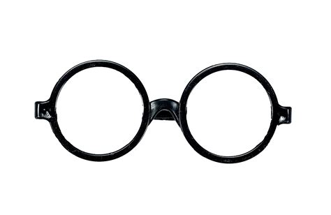 pin glasses png on