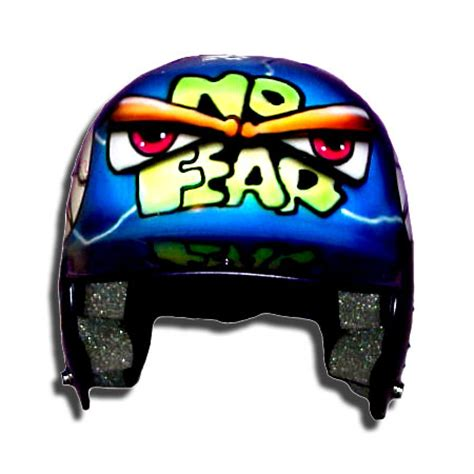 softball helmet design your own pin airbrush batting helmet designs image search results