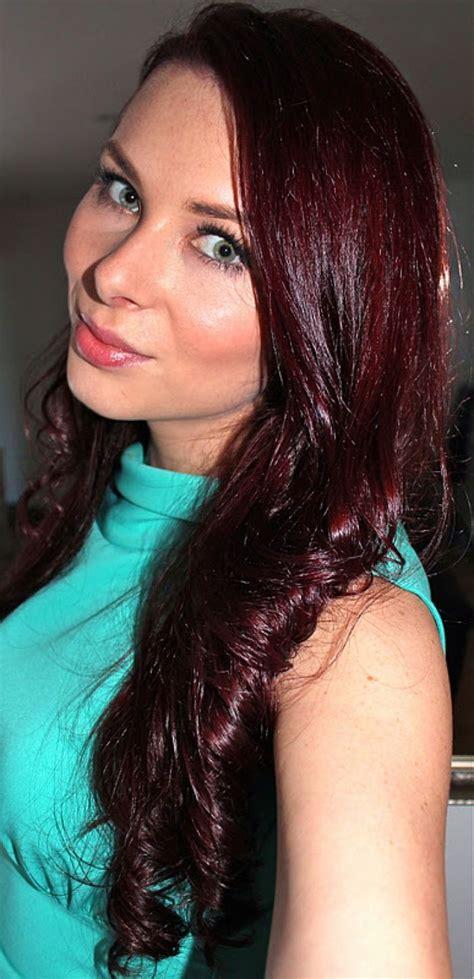 freida hair color the 25 best frieda hair dye ideas on