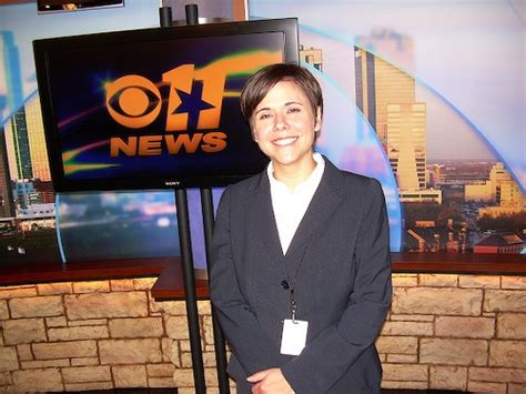 kelly day koin fired kelley day cbs news related keywords kelley day cbs news