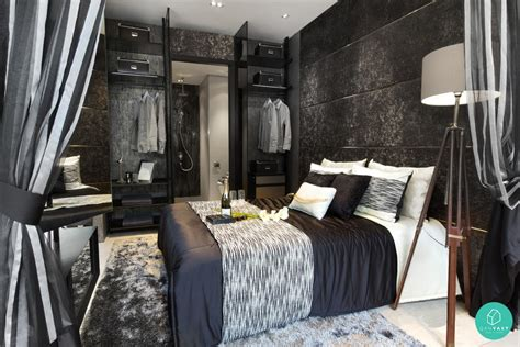 50 shades of grey bedroom ideas 50 shades of grey