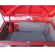 Touring Garage AG  Triumph TR6 PI Cabriolet 1973