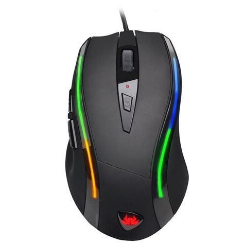 best mac mouse best mouse of 2017 best computer mice for pc and mac