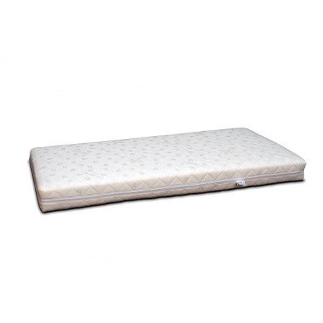 materasso singolo economico materasso singolo poliuretano espanso economico anti