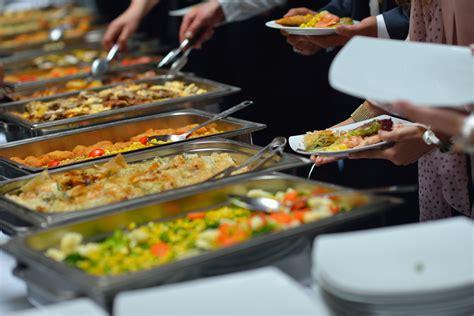 buffet food western new mexico university