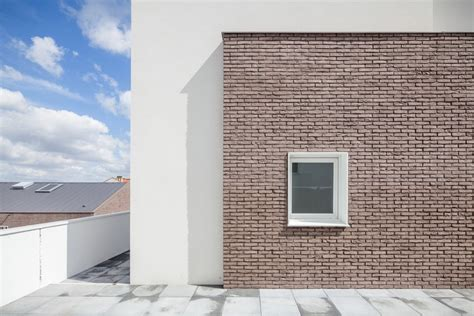 immobiliere 3f siege social immobiliere 3f 6 e architect