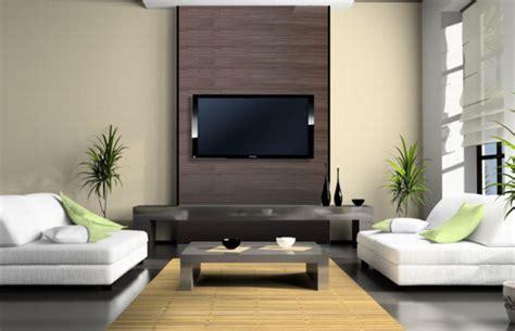 ideen wohnzimmerwand beautiful wohnzimmer ideen fernseher photos house design