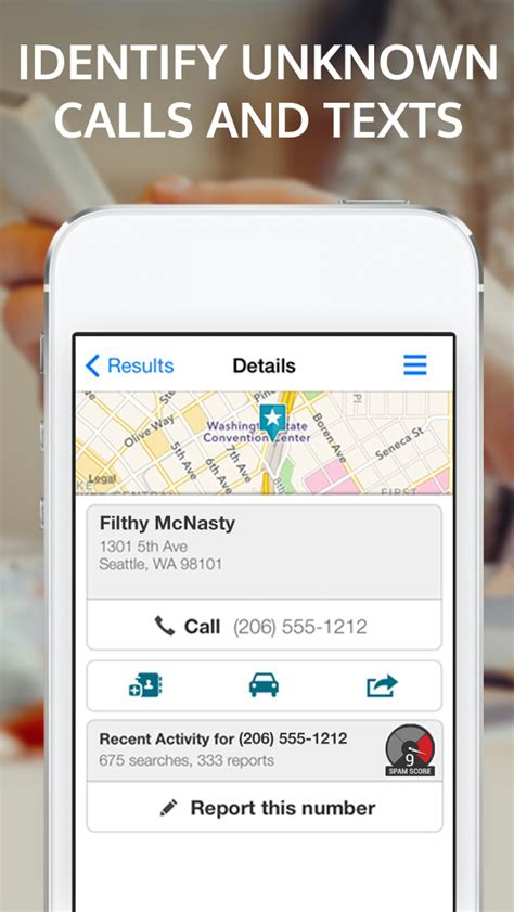 White Pages Phone Lookup Text Whitepages Iphone Reviews At Iphone Quality Index