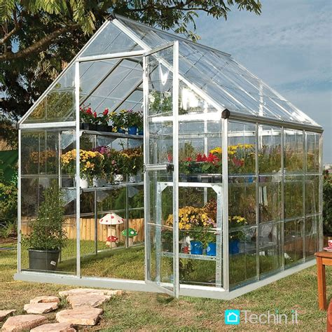 serre giardino serra veranda piccole serre da giardino serre per giardino
