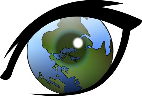 vision clipart clipart alternative world vision