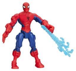 Marvel super hero mashers hulk mashed up