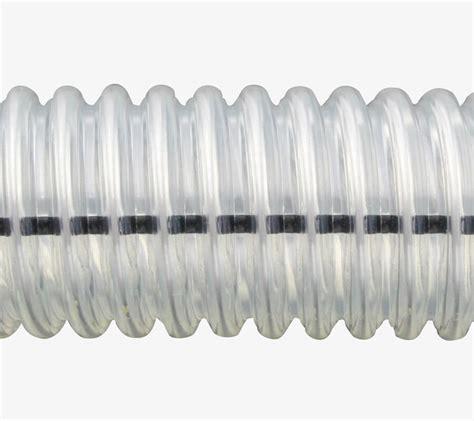 toyofoods earth hose tfe produsen selang  konektor