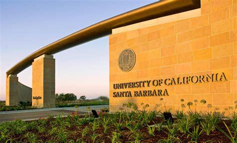 California State Santa Barbara Mba by Top 10 Universities For Producing Nobel Prizewinners