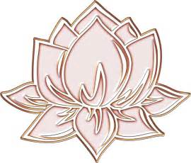 Symbol For Lotus Flower Quot Lotus Flower Symbol Wisdom Enlightenment Buddhism Zen