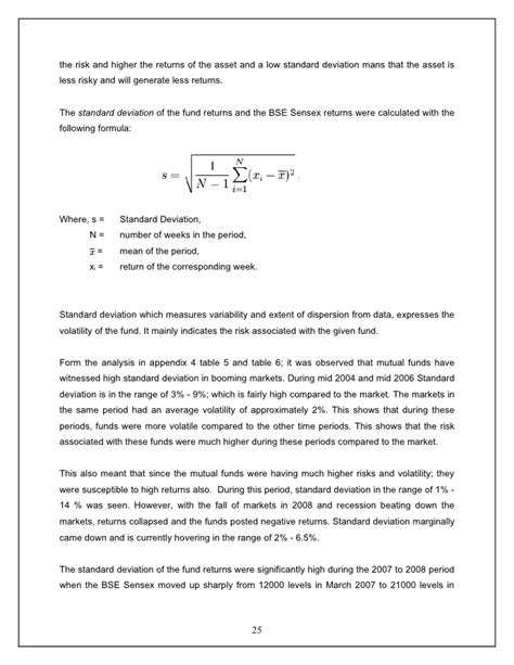 Legalizing Euthanasia Essay by Thesis Statement For Legalizing Euthanasia Math 7 Assignment 8 Problem Solving With Similar Figures