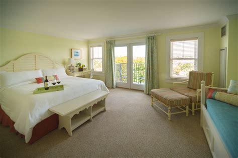 mansion house mv lodging in martha s vineyard mansion house room ratesmansion house on martha s