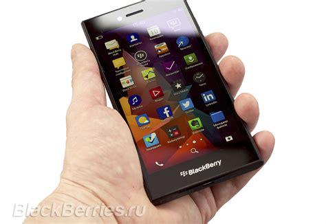 blackberry leap обзор blackberry leap blackberry в россии